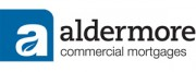 Aldermore-Commercial-Mortgages-180x66