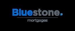 Bluestone Mortgages Logo