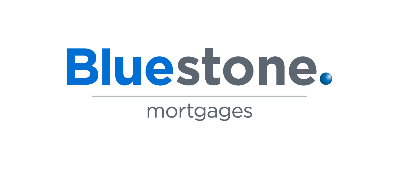 Mortgage Lenders For New Builds