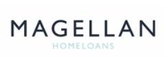 Magellan Homeloans Logo