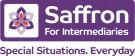 Saffron logo2