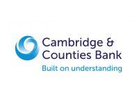 CambridgeandCountiesBank