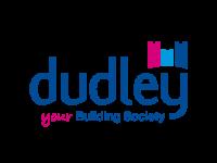 Dudley_Logo_Master_RGB@2x
