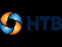 HTB_Logo_Horizontal_RGB