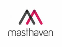 masthaven-bank