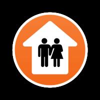 Residential Lenders