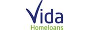 Vida Homeloans Logo